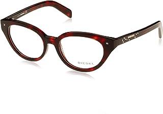 5add8ac739e5 Amazon.com  Eyewear Frames  Clothing