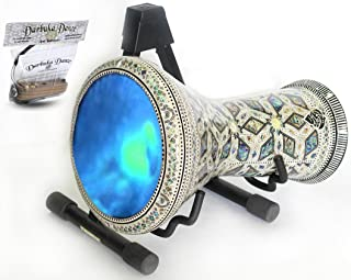Darbuka Dance Light Device - Doumbek Led Device (Device Led Only)