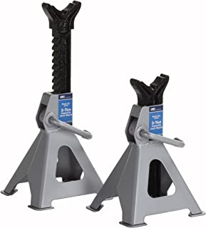 OTC (5372) Stinger 3 Ton Jack Stands - Pair