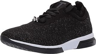 Ted Baker Lyara womens Sneaker
