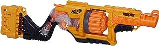 doomlands lawbringer blaster