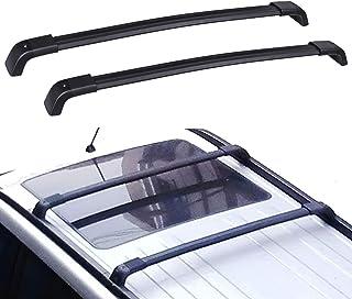 Suchergebnis Auf Für Nissan Xtrail Dachgepäckträger Boxen Transportsysteme Auto Motorrad