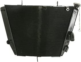 Best 2004 gsxr 750 radiator Reviews