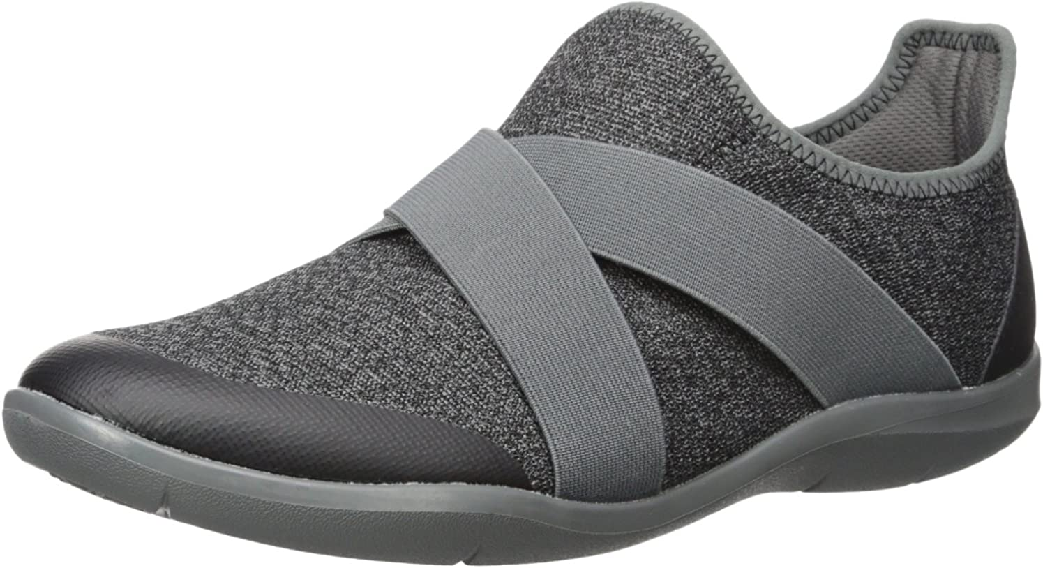 Crocs Women's Dealing full price reduction Max 83% OFF Swiftwater Cross-Strap Flat Static