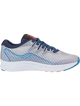 Saucony guide iso + FREE SHIPPING | Zappos.com