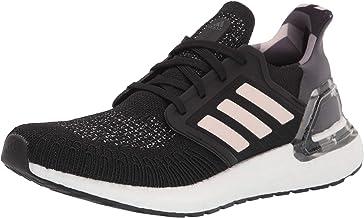 plain black adidas shoes