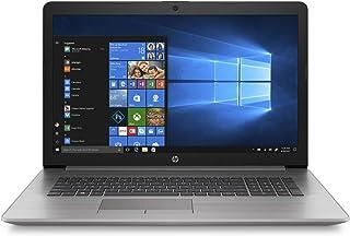 HP EliteBook 840 G3 i7 6500U, 970 EVO 1TB NVMe 1.3 M.2 SSD, 16GB DDR4 RAM, 1080p FHD LED pantalla, teclado retroiluminado LED, inalámbrico 11ac, Bluetooth 4.2, Windows 10 Pro - Teclado británico