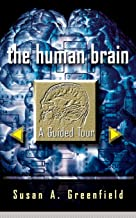 Best susan greenfield the human brain Reviews