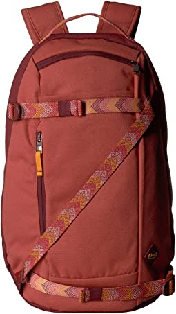 Radlands Day Pack