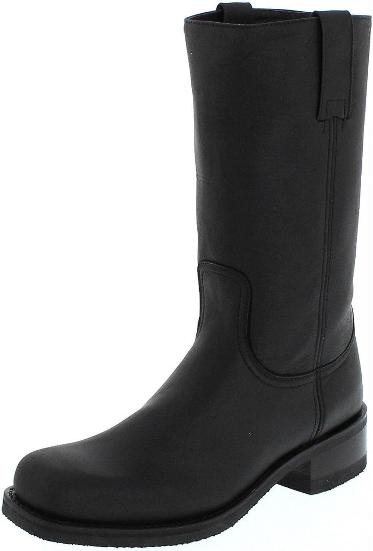 Sendra Boots Unisex Vuxna 3162 Cowboy Boots Boots Boots  kampanjer
