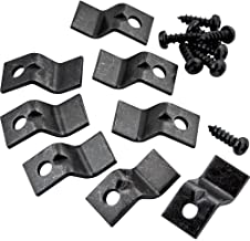 Table Top Fasteners