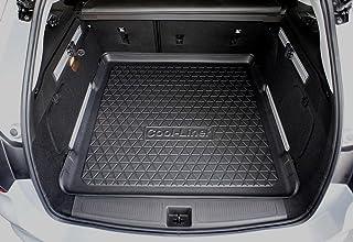 Dornauer Autoausstattung Premium Kofferraumwanne 9002772103010