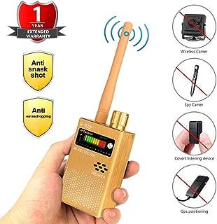 gsm spy gadgets