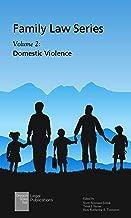 Domestic Violence (Family Law Book 2)