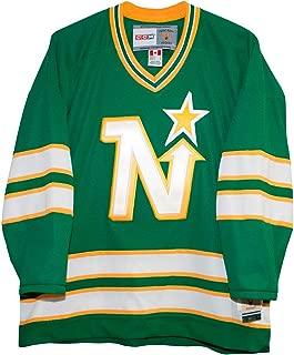 ccm vintage jerseys