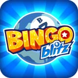 The Original, Award-Winning Bingo Game, and the World's #1 online bingo franchise. Unique, arcade-style BINGO including Power-Ups, Achievements, and Collection Items. Real-time multiplayer & community gaming. Sync Facebook & Kindle Fire accounts for ...