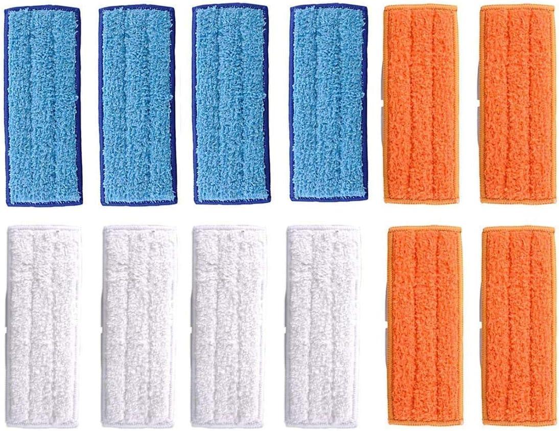 Super-cheap Vacuum Cleaner Replacement Part, Cleani quality assurance Microfiber