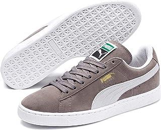 fb2f5e2eb1d5 Amazon.co.uk  Puma - Trainers   Women s Shoes  Shoes   Bags
