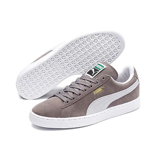Scarpe Sneakers Puma it UomoAmazon Sneakers UomoAmazon Scarpe Puma nOP0wk8