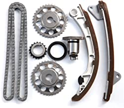 Best 1998 toyota corolla timing chain replacement Reviews