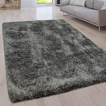 Suchergebnis auf Amazon.de für: waschbare teppiche: Küche ...