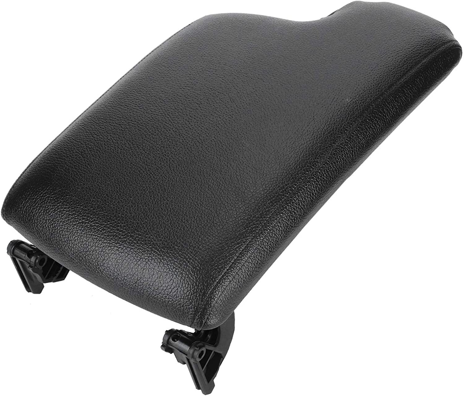 Akozon Armrest Center Box Front At the price Console Cover E90 Lid Max 74% OFF Fit E9 for