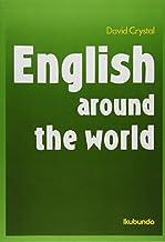 国際化の英語―歴史的背景を踏まえて(英語)