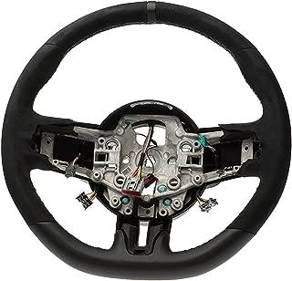 Ford FR3Z-3600-AC - Kit Steering Wheel