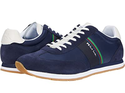 Paul Smith PS Prince Sneaker