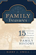 Best fort family history Reviews