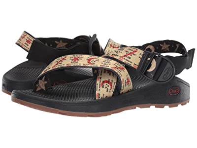 Chaco Woodstock Mega Z/Cloud (Weekend Ticket) Men