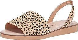 Easy Flat Sandal