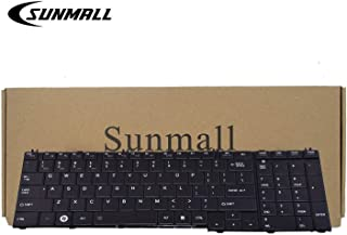 laptop screen replacement toshiba satellite c655