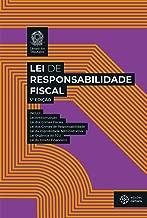 Lei de Responsabilidade Fiscal (Legislação)