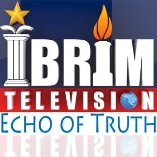 BRIM TV