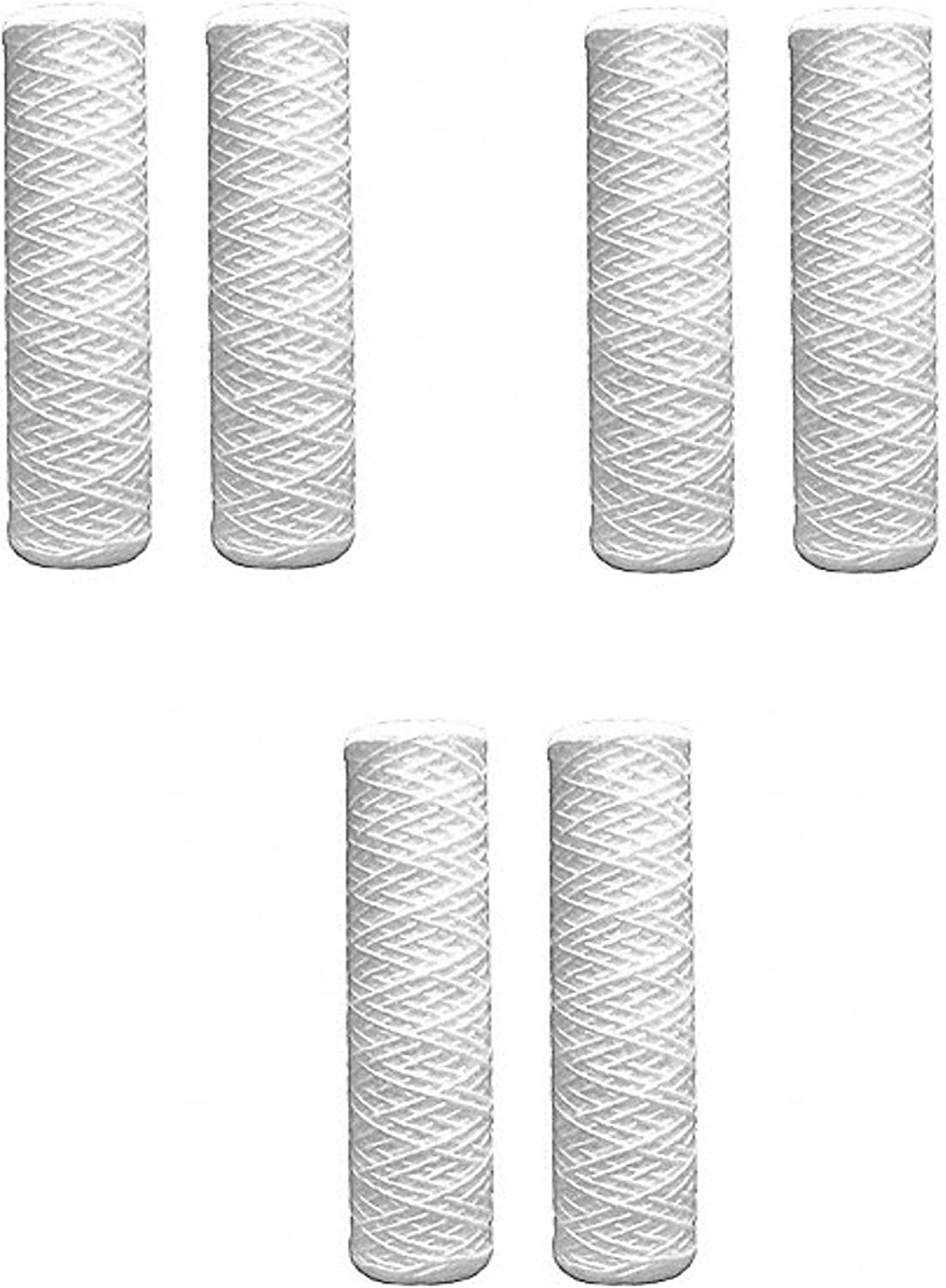 Many popular brands CFS COMPLETE FILTRATION SERVICES Compatible 5% OFF for WHKF-WH EST.2006