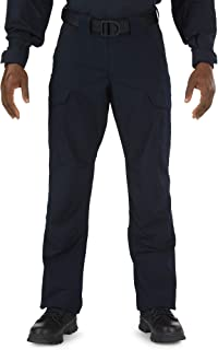 5.11 Men's Stryke TDU High-Performance Tactical Pant, Two Way Mechanical Stretch, Style 74433