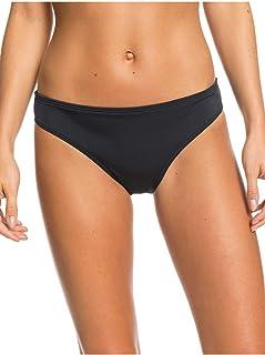 Roxy Women's ROXY Body - Regular Bikini Bottoms for Women Bikini Bottoms