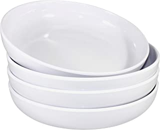 Best melamine large salad bowl Reviews