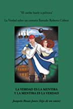 El Caribe Huele a Pólvora: La Verdad Sobre Un Corsario Llamado Roberto Cofresí (Spanish Edition)
