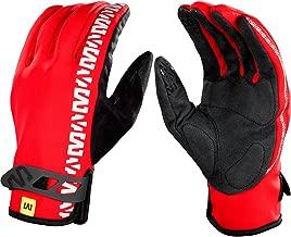 Best mavic winter gloves Reviews