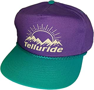 Best vail ski hats Reviews