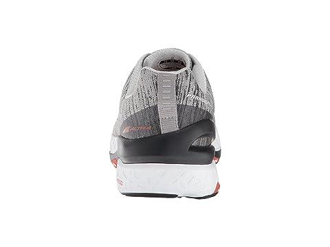 BlackGray 4 RedWhite Blue Altra Paradigm Footwear WTfqPwBHz