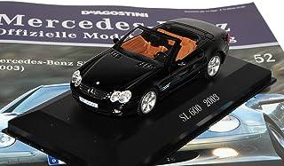 Suchergebnis Auf Für Mercedes Benz 600 Spielzeug