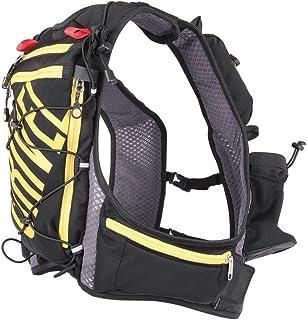 Grivel - Mountain Runner Comp, Color Black
