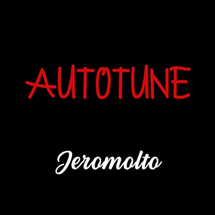 Amazon com: Autotune - Songs: Digital Music