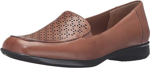 Xsensible Corfu Ols Silver (grau) sportliche Sandale