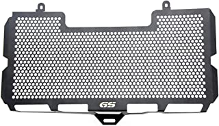 F650GS F700GS F800GS F800R Motorcycle Radiator Grille Grill Guard Protective Cover Grill For BMW F800R 2009-2016 F800GS 2006-2008 F650GS 2008-2012 F700GS 2008-2016