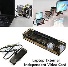 Amazon.es: tarjetas graficas para portatiles