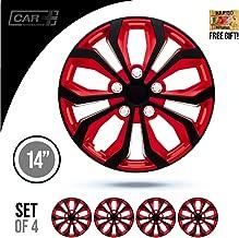 Best 2009 pontiac vibe hubcaps Reviews